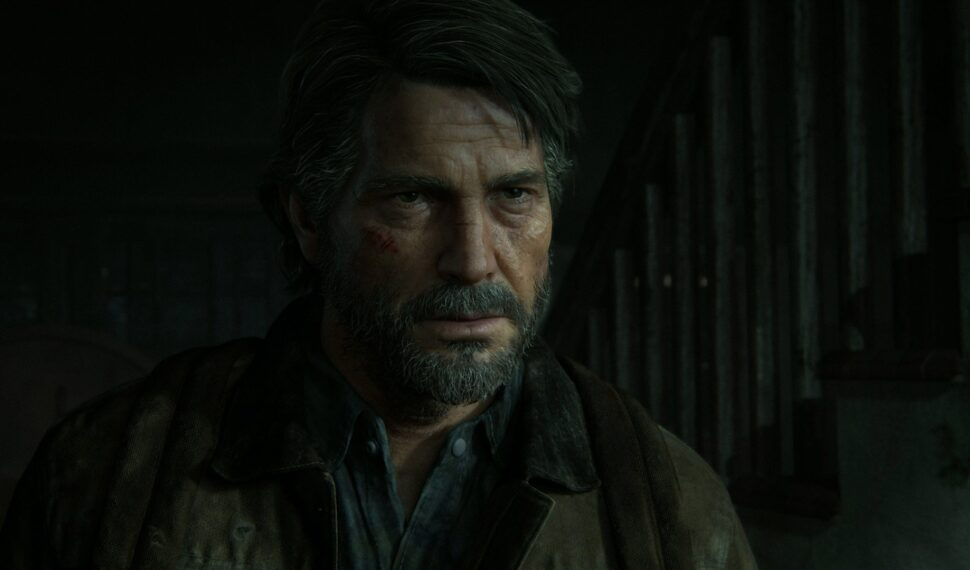 the last of us budget